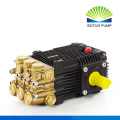 Pompa High Pressure Car Washer 100Bar