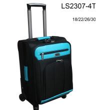 Bolsa de equipaje suave para la promoción