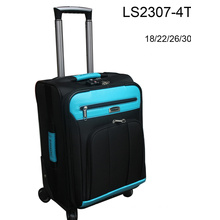 Soft Luggage Bag for Promotion