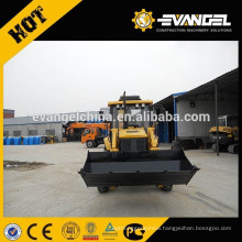 USED 6Ton Mini Backhoe Loader WZL25-10 For Sale