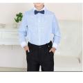 Boys yd stripe uniform