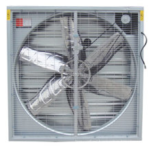 Hot Sale Industrial Cooling Ventilation Fan for Poultry Farm Low Price
