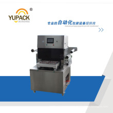 Fully Automatic MPa-450 Vacuum and Gas Flushing Map Tray Sealer