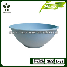 recycled plant fiber tableware