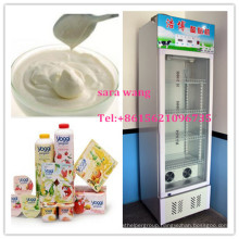 Commercial Yogurt Making Machine/Ferment Yogurt Machine