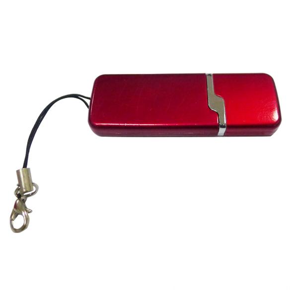 USB Flash Drive Bulk