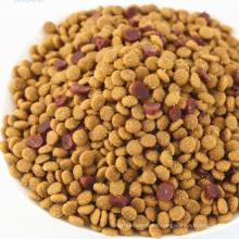 Lecithin Pet Food Natural Dog Food