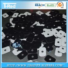 utilizado debajo de muebles nano grip pu gel almohadilla antideslizante