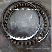 excavator bearing NSK NTN KOYO