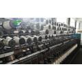 Malaysia PE/PP/Polyester/Nylon Plastic Twisted/Braided Multi-Filament Rope/Baler/Packing Line/Thread/Fishing Net Twine by Spool/Reel/Bobbin/Hank