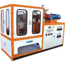 Máquina de moldagem por sopro de camada de 500ml Multipe (TVF-500ML / II)