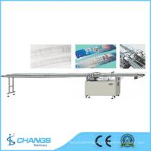 Sbcc-2 Plastic Counting Machine