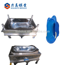 Newest Arrival Products Plastic Baby Bathtub Moulds Baby Bathtub Injection Moulding