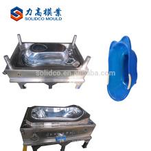 Пластичная прессформа ванны