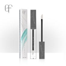 Flash Moment Moisturizing  Makeup Lip Balm Hot style Lipstick  Clear glass lip
