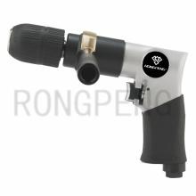 Broca de ar profissional Rongpeng RP7104