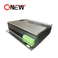 Factory Supply DC Automatic Genset Generator Parts Battery 12V 24V Intelligent Battery Charger CH2810 Price List