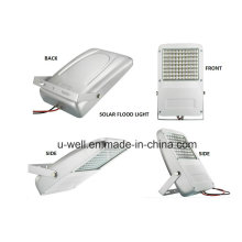 Outdoor Solar LED Billboard Light for Outdoor Lighting