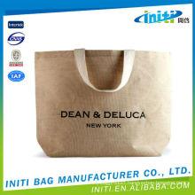 Polyester nylon custom logo canvas folding chair bag