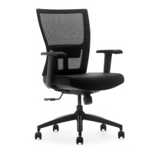 Neuer Design-Konferenzraumstuhl in komfortablem Gefühl
