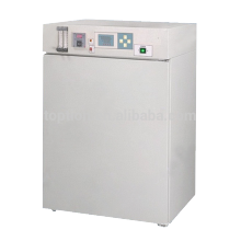 Water-Jacketed CO2 incubator HH.CP-TW(80L) for sale