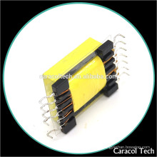 High Quality Efd 15 Mnzn Core Switch Mode Transformator 4Pin With Factory Price
