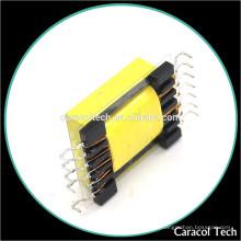 Transformador de modo de comutação principal Efd 15 Mnzn de alta qualidade 4Pin com preço de fábrica