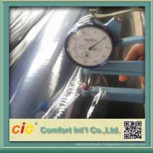 Rigid PVC Clear film
