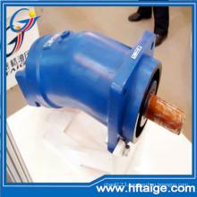 for Hydraulic Transmission High Pressure Piston Pump