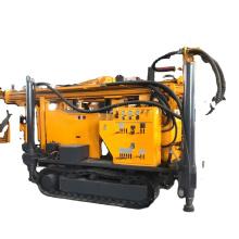 JDL380 Multipurpose Drill Rig