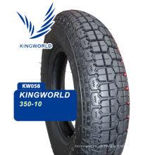 3.50-10 Roller Reifen 350/10