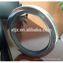 Various Sizes Double Lip Oil Seal for Auto Parts