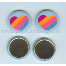 2011 Promotion Fridge Magnet sticker
