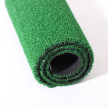 Artificial Grass Lawn for Tennis Court