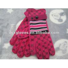 best winter warm gloves