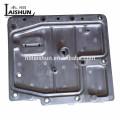 Литье под давлением алюминия, литье под давлением с низкой ценой и высокое качество, сделанные в Китае