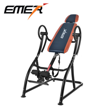 Top quantlity inversion table gravity  fitness equipment