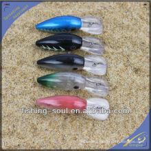 CKL015 7CM 4.5G Pefect Quality Handmade Lure Hard Plastic Fishing Lure Crank