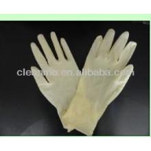 """(100% природы латекса) Промышленная перчатка латекса(завод прямые продажи) 'Джей"""""""