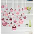 High quality decorative wholesale christmas ornament