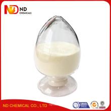 Animal Feed Grade Dl-Methionine 99%