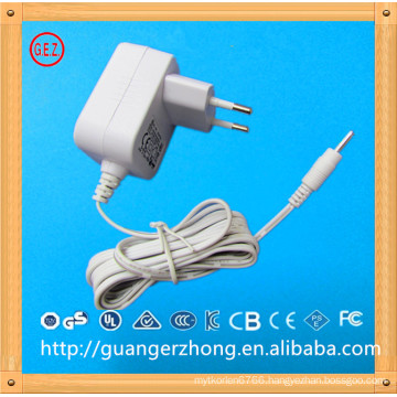 4w best power adapter ul adaptor travel charger