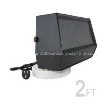 Auomatic Valve Fleck 2750 para el sistema industrial del filtro de agua
