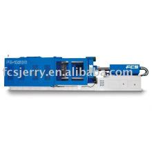 Série FB-R: Machine de moulage par injection à deux composants (table rotative)