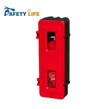 Hydrantenschrank / Hydrantenkasten / Sicherheitsfeuerschrank