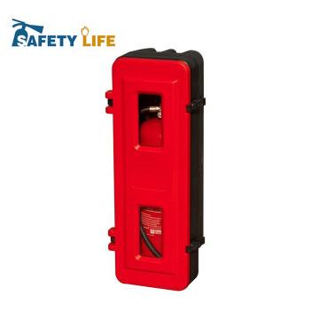 Vente chaude extincteur armoire / 2016 incendie tuyau armoire