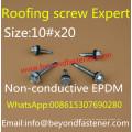 Roofing Screw Expert Bohrschraube