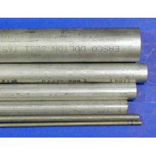 aluminum bar 5A06