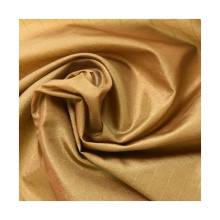 Fabric Silicone Coating Fabrics Textiles Factory Price Microfiber 100% Nylon 400T BR Nylon Roll Packaging Plain Dyed
