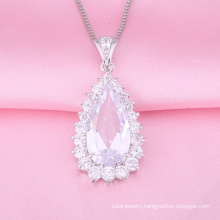 High quality fashion jewelry silver classic pendant charm design(p0123)